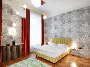 Hotel Altstadt Vienna (20 of 108)