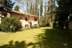 Casale Beatrice - Florence