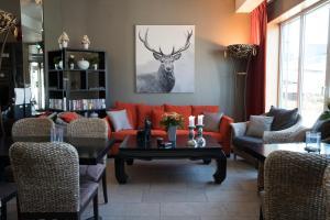 Maude's Hotel Solna Business Park - Sundbyberg