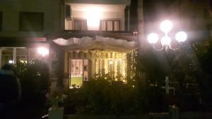 Hotel Helvetia, Hotels  Milano Marittima - big - 54