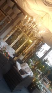Hotel Helvetia, Hotels  Milano Marittima - big - 55