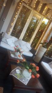 Hotel Helvetia, Hotels  Milano Marittima - big - 18