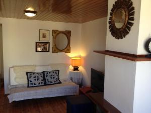 obrázek - Apartament Plaça Vedruna