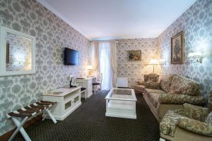Отель Reikartz Каменец-Подольский, Каменец-Подольский