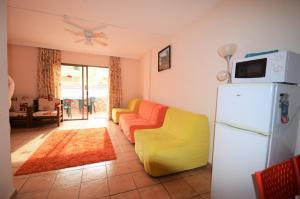 Apartamento Las Vistas, Costa Adeje - Tenerife