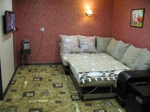 Apartment on Marshala Koneva 2a - Gryazovets