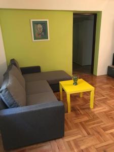 Apartment Lana