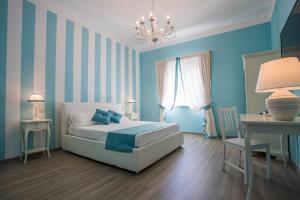 Les Suites Magnolia - AbcAlberghi.com