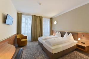 Hotel Zach (4 of 63)