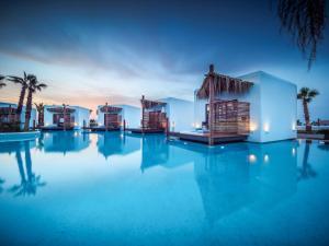 Stella Island Luxury Resort & Spa (4 of 66)