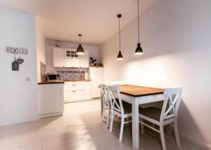 obrázek - Ann Apartament Gdańsk