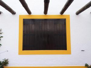 Casa das Hortensias - Vila Nova de Milfontes, Проживание в семье  Вила-Нова-де-Мильфонт - big - 45