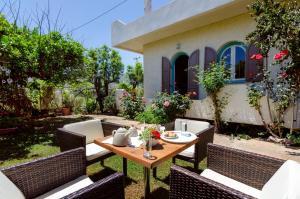 obrázek - Kernos House in Malia