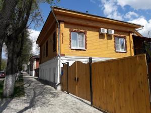 Apartment in Suzdal center, Appartamenti - Suzdal