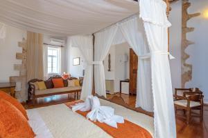 Hotel Amphora (14 of 103)