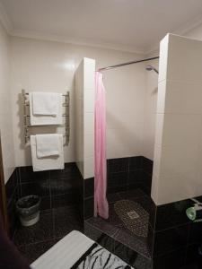 Hotel Comfort, Hotels  Olkhovskiy - big - 4