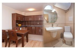 obrázek - Apartment Boyana Palace