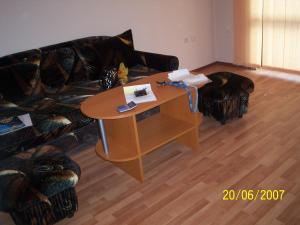 Apartment Boyana Palace
