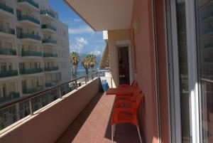 Renting House Vlore