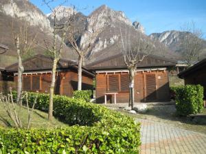 Camping Camplani - AbcAlberghi.com