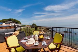 obrázek - Apartament Rhodes Mar
