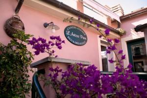 L'Antica Pieve Bed & Breakfast - AbcAlberghi.com
