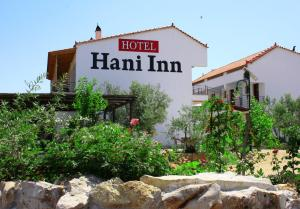 Hostales Baratos - Hani Inn