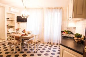 Luxury Apartment Residence la Fontana - AbcAlberghi.com