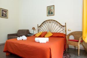 Boezio House - abcRoma.com