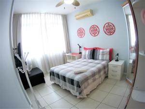 Guest Apartment Ipanema