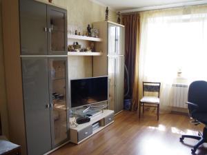 obrázek - Apartment na Savushkina