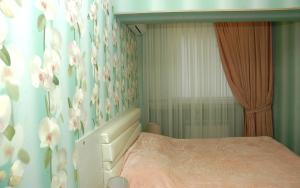 Apartment on Ali Valiyev 9, Апартаменты  Баку - big - 9