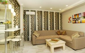 Apartment on Ali Valiyev 9, Апартаменты - Баку