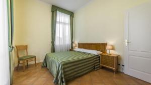 Residence Villa Marina, Apartmanhotelek  Grado - big - 39