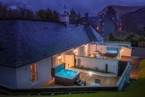 Glencoe House - Hotel - Glencoe