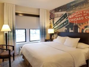 Hotel Versey (30 of 37)