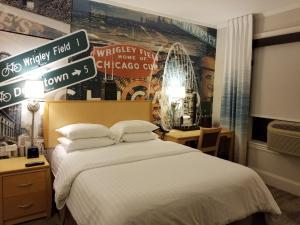 Hotel Versey (21 of 37)