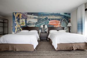 Hotel Versey (18 of 37)