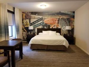 Hotel Versey (4 of 37)