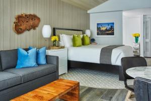 Fairmont Miramar Hotel & Bungalows (17 of 72)