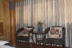Auberges de jeunesse - Xiangfengge Inn