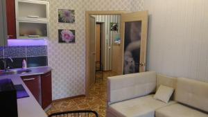 1 room Apartment Kamelot - Asbest