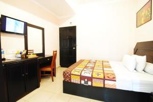 obrázek - Hotel Panorama