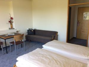 Hotel Rockenschaub - Mühlviertel, Hotels  Liebenau - big - 14