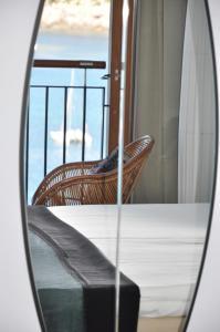Hotel Esplendido (27 of 56)