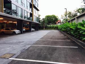 The Heaven at Star Hill Condo, Apartmány  Čiang Mai - big - 53