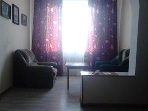 Квартира посуточно в г. Соль-Илецк - Sol'-Iletsk