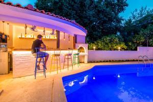 Calypso Cozy - Adult Only, Hotels  Dalyan - big - 37