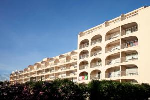 Maeva Particuliers Residence Hyeres Parc
