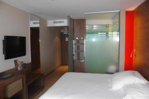 Oceania Saint Malo, Hotels  Saint Malo - big - 45
